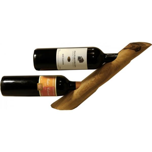 olivewood-wine-rack-double-2-600x600